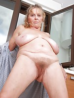 white mature women black cock
