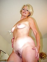 mature naked women movies