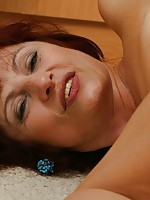 older women masturbating to orgasm